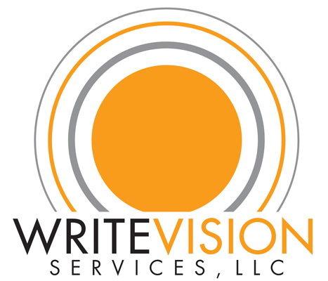 write vision services, llc