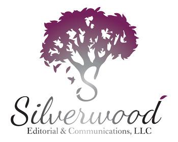 silverwood editorial